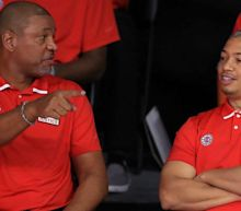 With Doc Rivers out, three names to watch as next Clippers coach