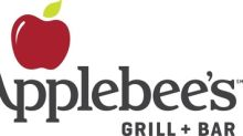 Applebee's® Welcomes New Chief Marketing Officer