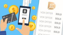 Skeptical of ICOs? Vox Token Supports Existing Business, Setting it Apart from the Crypto-Pack