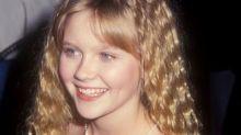 11 Times Kirsten Dunst was Your '90s Spirit Animal
