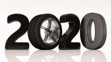 Neue Regeln und Gesetze: Das ändert sich für Autofahrer in 2020