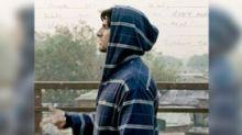 'Gully Boy' BO: Ranveer-Alia Starrer Makes 13.10 Crore on Day 2