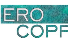 Ero Copper to Release First Quarter 2021 Financial and Operating Results on May 4, 2021