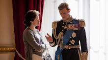 Claire Foy and Matt Smith want to return to The Crown and here's how