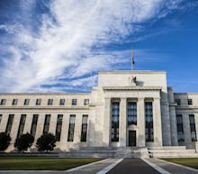 FINANCIAL CHECK: How geopolitical upheaval is impacting the Fed