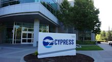 Cost, regulatory approval questions hover over $10B Infineon-Cypress deal