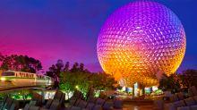 El huracán Irma puede significar el fin de Disney World tal y como lo conocemos