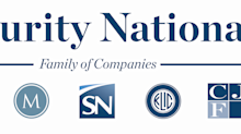 Security National Financial Corporation Reports Financial Results for the Year Ended December 31, 2020