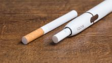 Philip Morris Earnings: PM Stock Surges on Outlook, Q2 Results