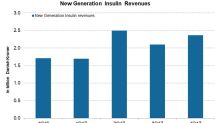 Novo Nordisk's New-Generation Insulins: Growth Driver for 2018?