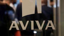 Aviva pension scheme completes 1.7 billion pounds de-risking deal
