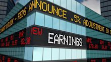Q4 Earnings Fail to Impress Transport ETFs