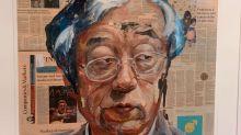 Does the identity of Satoshi Nakamoto really matter?