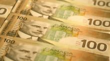 USD/CAD Bullish Bounce Targeting 1.3250 and Above