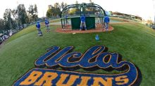 UCLA adopts friends and family plan for limited return of spectators