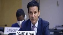 Construction of dams in PoK, GB by Pakistan, China are illegal, says activist to UN