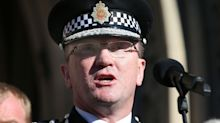 Manchester police chief says officers won't rule on whether pubs are serving 'substantial meals'