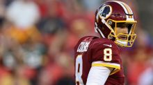 Five fantasy players who will start slow in 2017