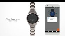 All Signs Pointing to Google Releasing a Pixel Watch