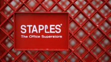 U.S. FTC approves Staples' acquisition of Essendant with conditions