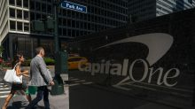 What to do if you're a victim of the Capital One hack