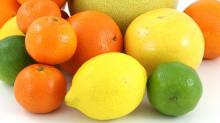 吃這些水果,可將亞硝酸鹽變成益於腸道的物質