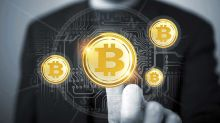 Bitcoin Prices Rally While Facebook Libra Cryptocurrency Likened To 9/11