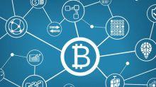 Banche: va avanti Spunta Banca Project, blockchain di settore