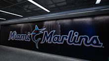 Report: Another Marlins player tests positive for coronavirus, bringing total to 17