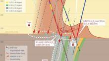 IsoEnergy Begins Hurricane Zone Uranium Drilling Program at the Larocque East Property