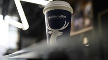 Luckin Coffee discloses Nasdaq wants to delist the company
