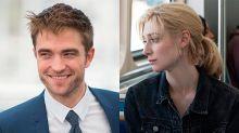 Robert Pattinson regresa a los blockbusters a siete años del final de Crepúsculo y junto a Christopher Nolan