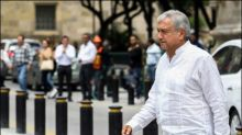 Mexikos designierter Präsident erwägt bilaterales Handelsabkommen mit Kanada
