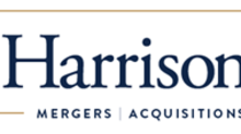 UPDATE -- Harrison Co. Advises Tattooed Chef on its Business Combination with Forum Merger II Corporation