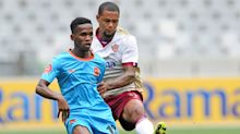 Coronavirus came and spoilt it all for me at Polokwane City - Kaizer Chiefs loanee Mahlasela