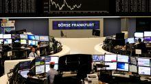 La vuelta a la normalidad impulsa a las principales bolsas europeas
