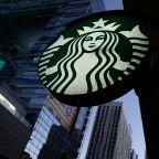 Starbucks closes more than half of its China stores amid coronavirus