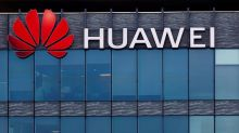 Huawei Italy executive says TIM decision not political: newspaper