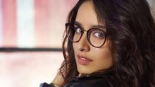 Shraddha Kapoor: Have anxiety issues for the last few years