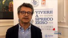 Italia Economia n.35 del 26 agosto 2020