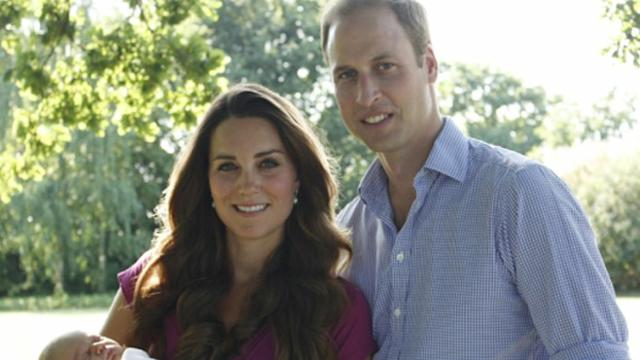 Kate Middleton's Maternity Dress Selling Out