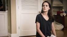 'Good Behavior' creator previews Season 2 finale