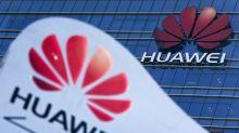US-Sanktionen kappen Huawei Zugang zu Google-Diensten