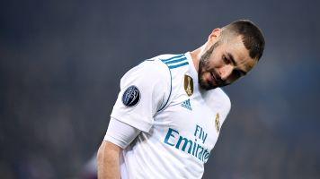Benzema dément violemment la rumeur qui l'envoie à Milan
