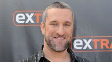Dustin Diamond Opens Up About His Prison Time: 'It's Scary Going Into That Environment'