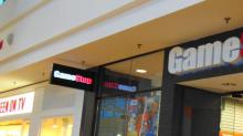 Some GameStop (NYSE:GME) Shareholders Have Taken A Painful 77% Share Price Drop
