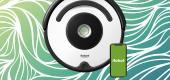 Roomba. (Yahoo LIfestyle)