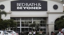 The very thing you love about Bed Bath & Beyond may be sinking it