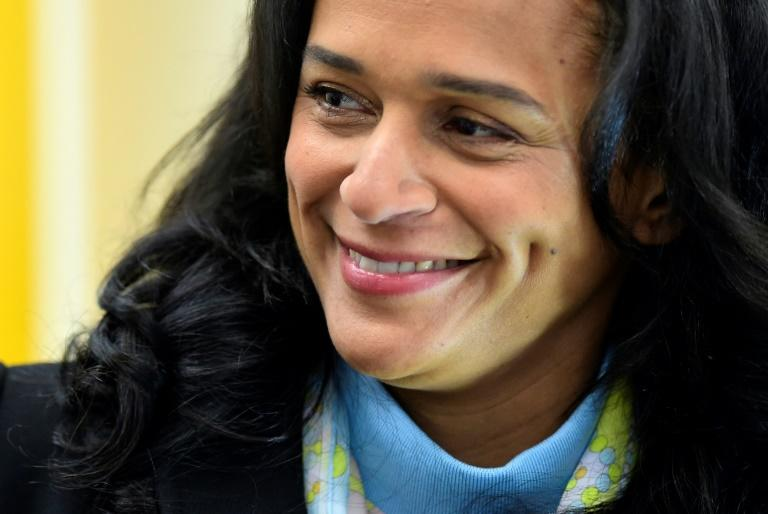 Isabel dos Santos' is Under Investigation for Corruption | Here's What We Know