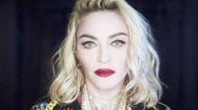 """Coronavirus, Madonna accusata di essere una veggente: """"Lei lo sapeva"""""""
